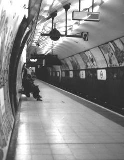 underground London 2_jpg